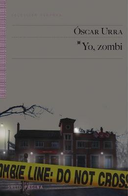 Yo Zombi