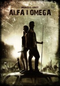 Alfa y Omega sergi oset