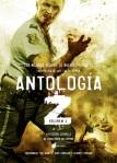 Antologia Z. vol 2