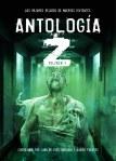 Antologia Z. vol 3