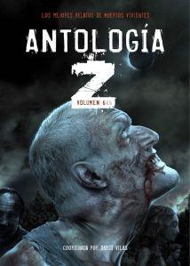 ANTOLOGIA Z. VOL VI