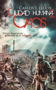 Ciudad Humana 2 caos