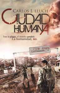 Ciudad Humana