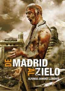 DE MADRID AL ZIELO