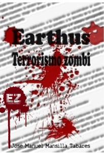 EARTHUS TERRORISMO ZOMBI