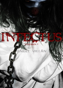 Infectus 2 angel villan