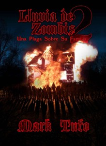 LLUVIA DE ZOMBIS 2