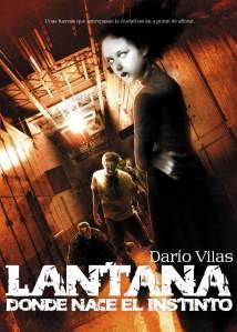 Lantana Dario Vilas